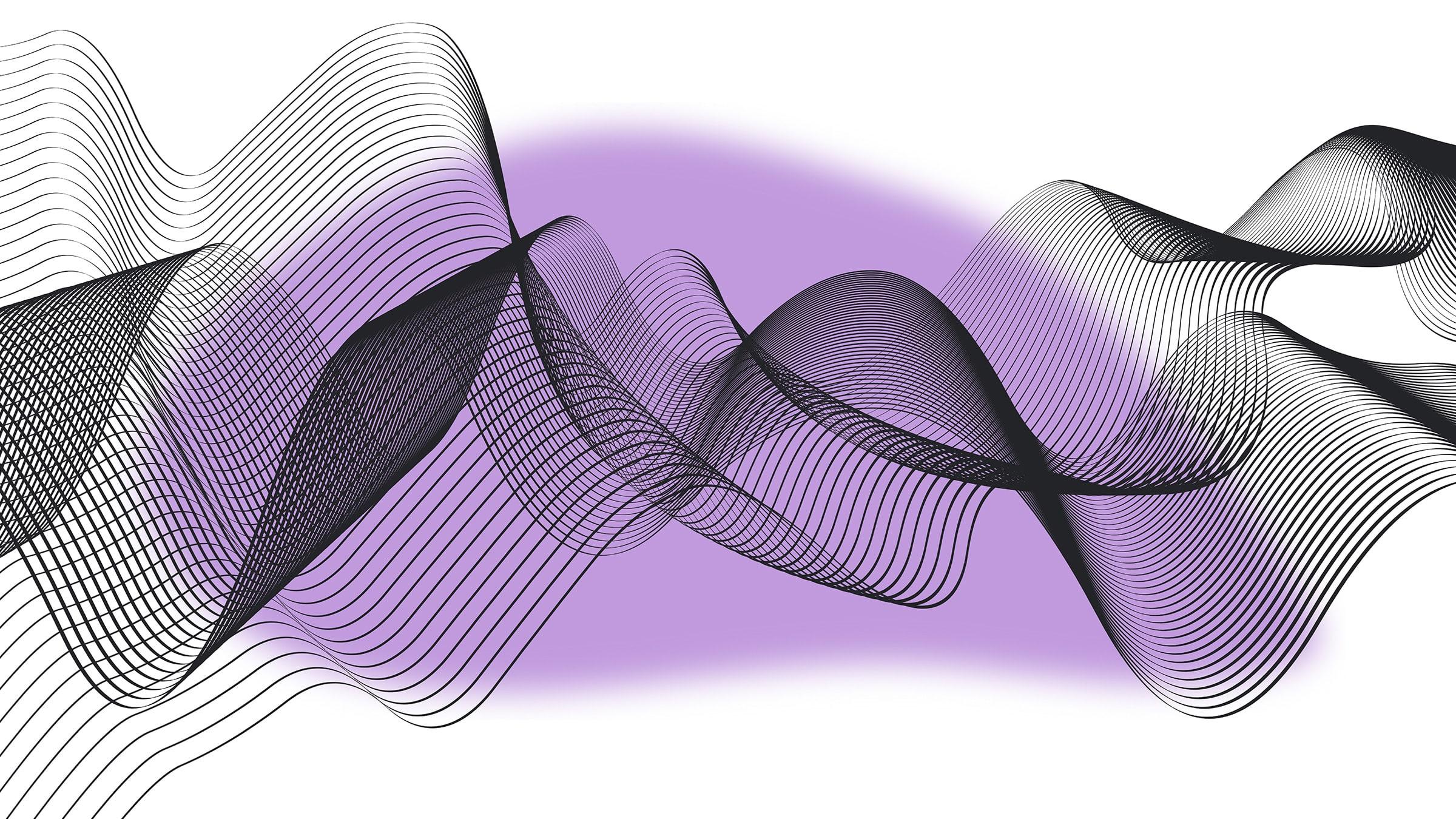 Elektronik Köprüler<br>Ambient Elektronik Müzik: Doğanın Yeniden Keşfi<br>Emre Karacaoğlu