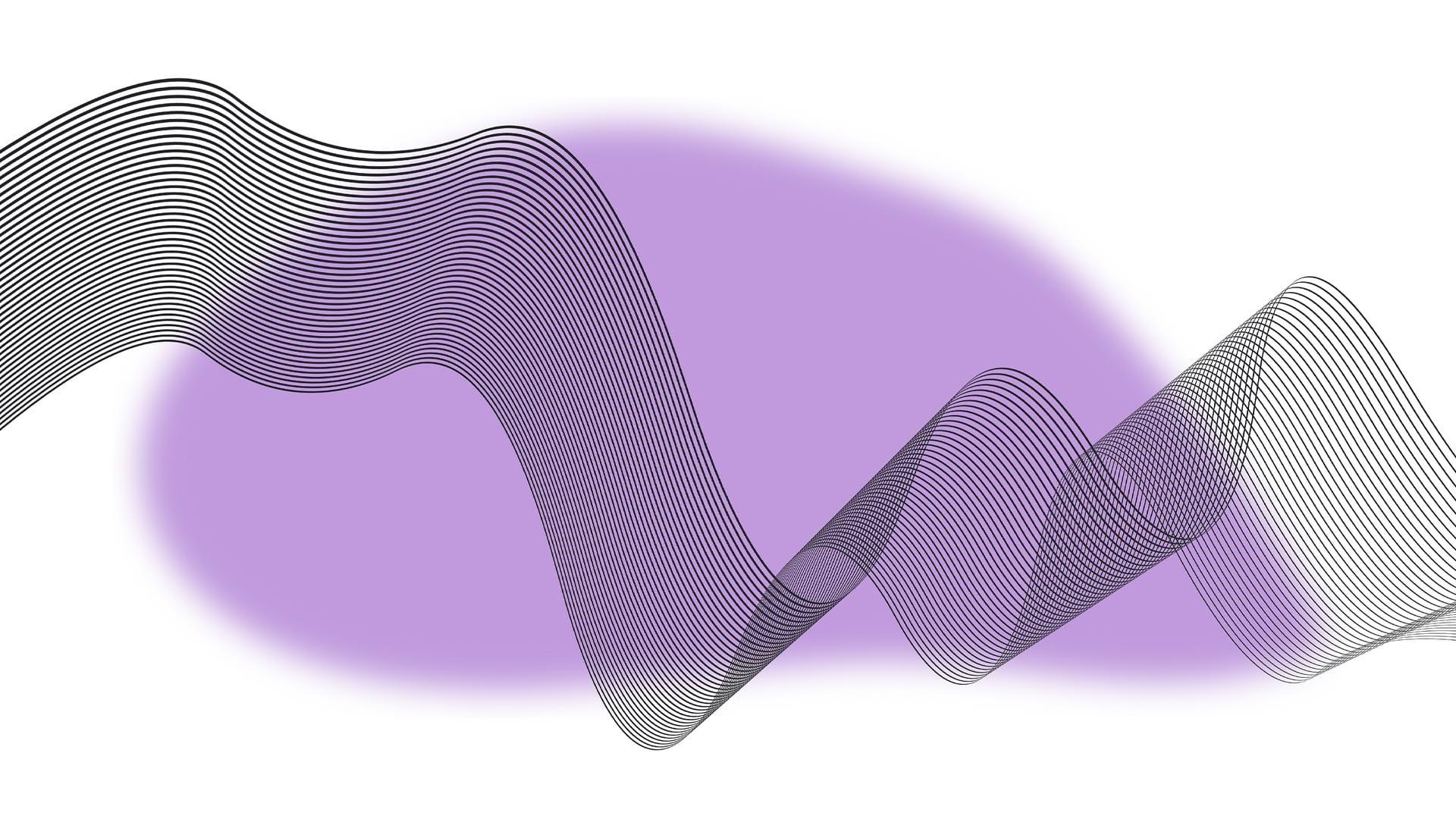 Elektronik Köprüler <br> Ambient Elektronik Müzik: Doğanın Yeniden Keşfi <br> Emre Karacaoğlu