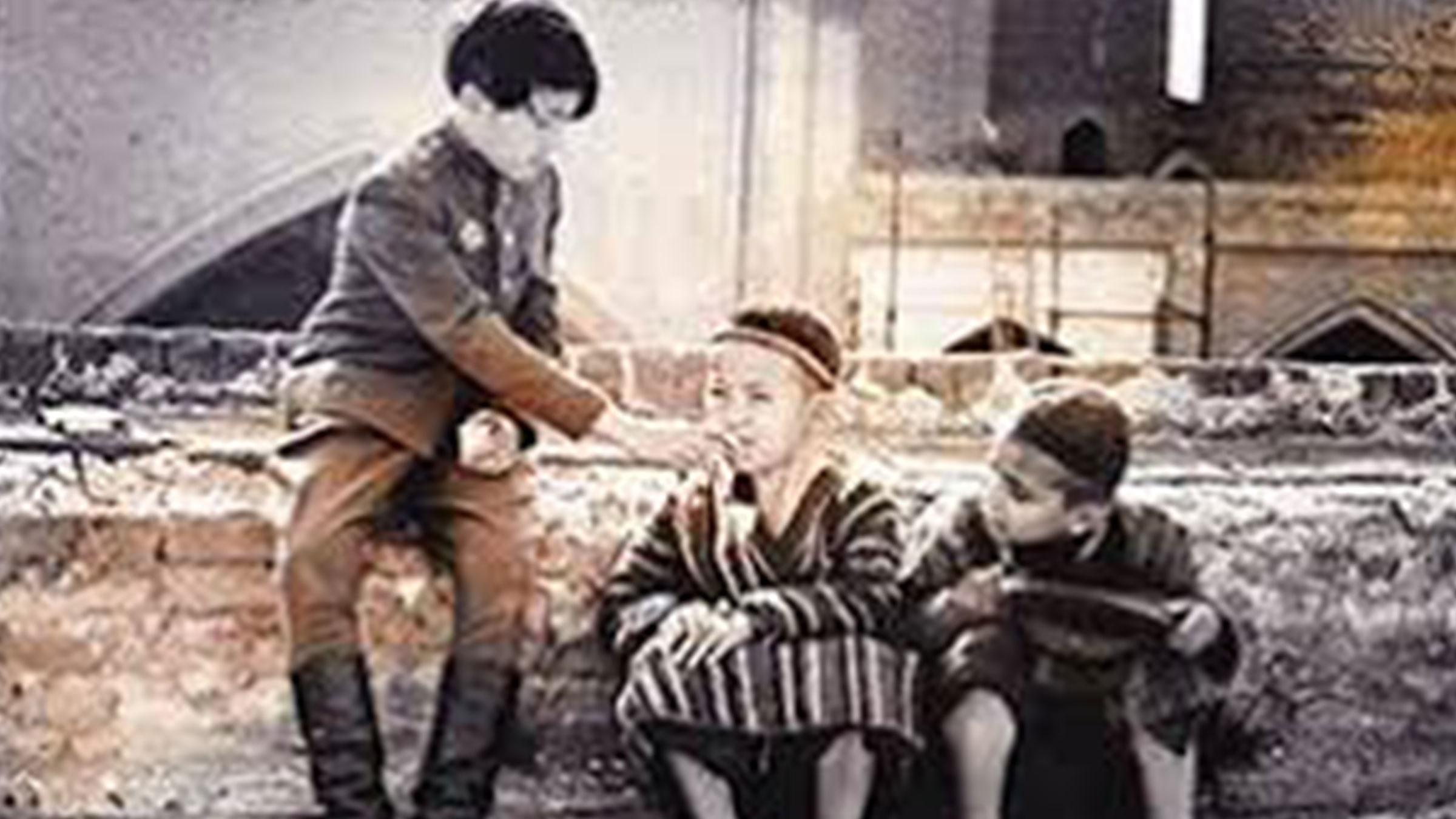 Saklı Hazine<br/>Ali Hamroyev Filmleri