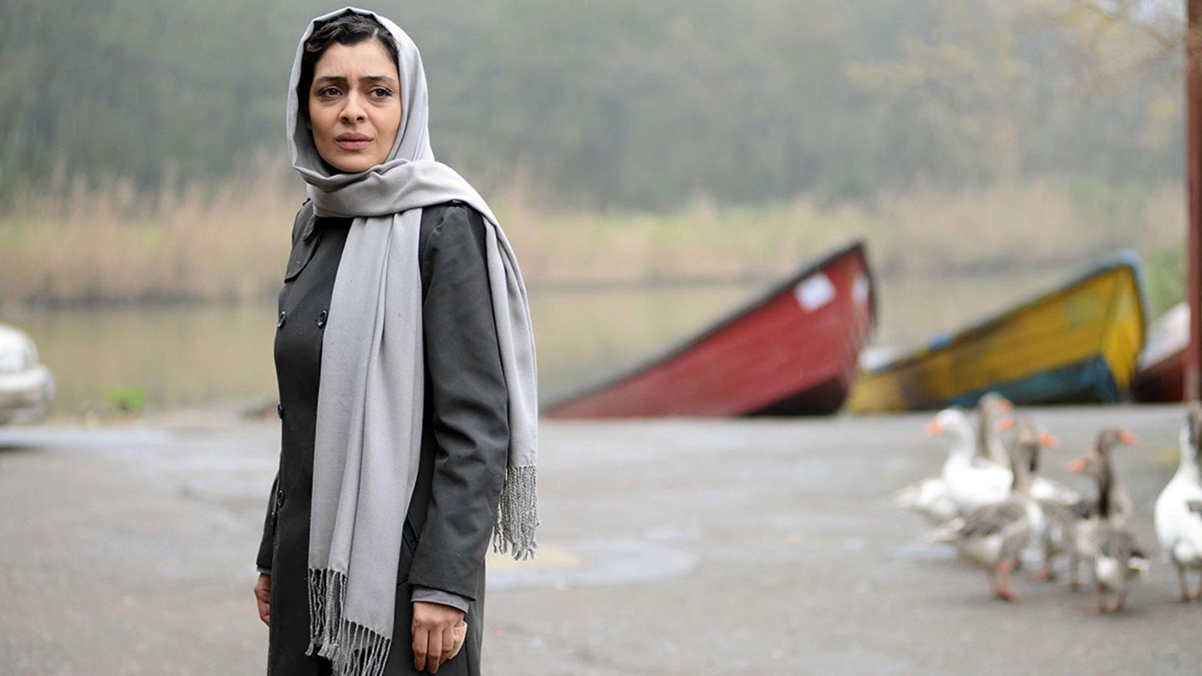 14. Uluslararası Gezici Filmmor Kadın Filmleri Festivali