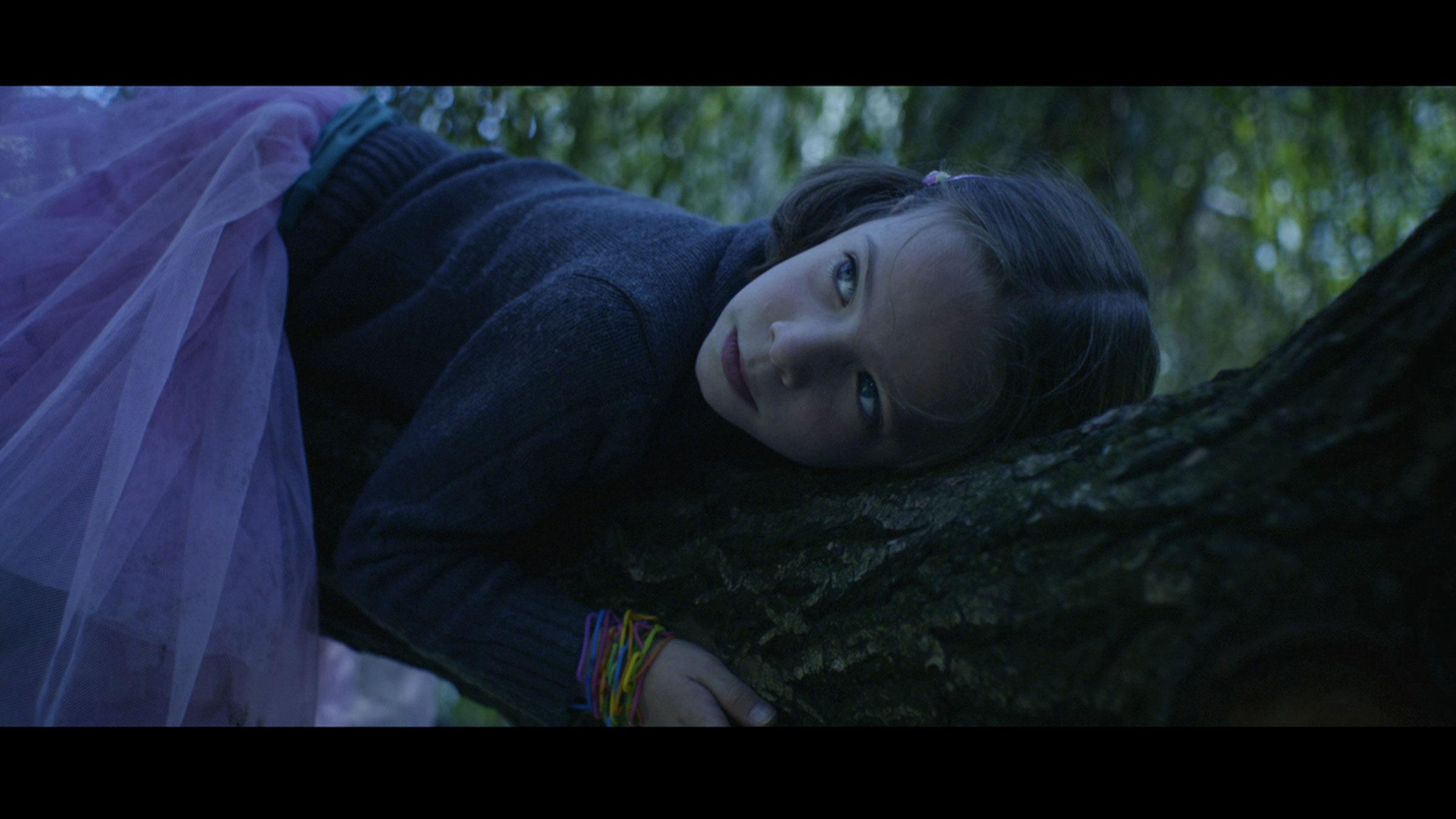 13. Uluslararası Gezici Filmmor Kadın Filmleri Festivali