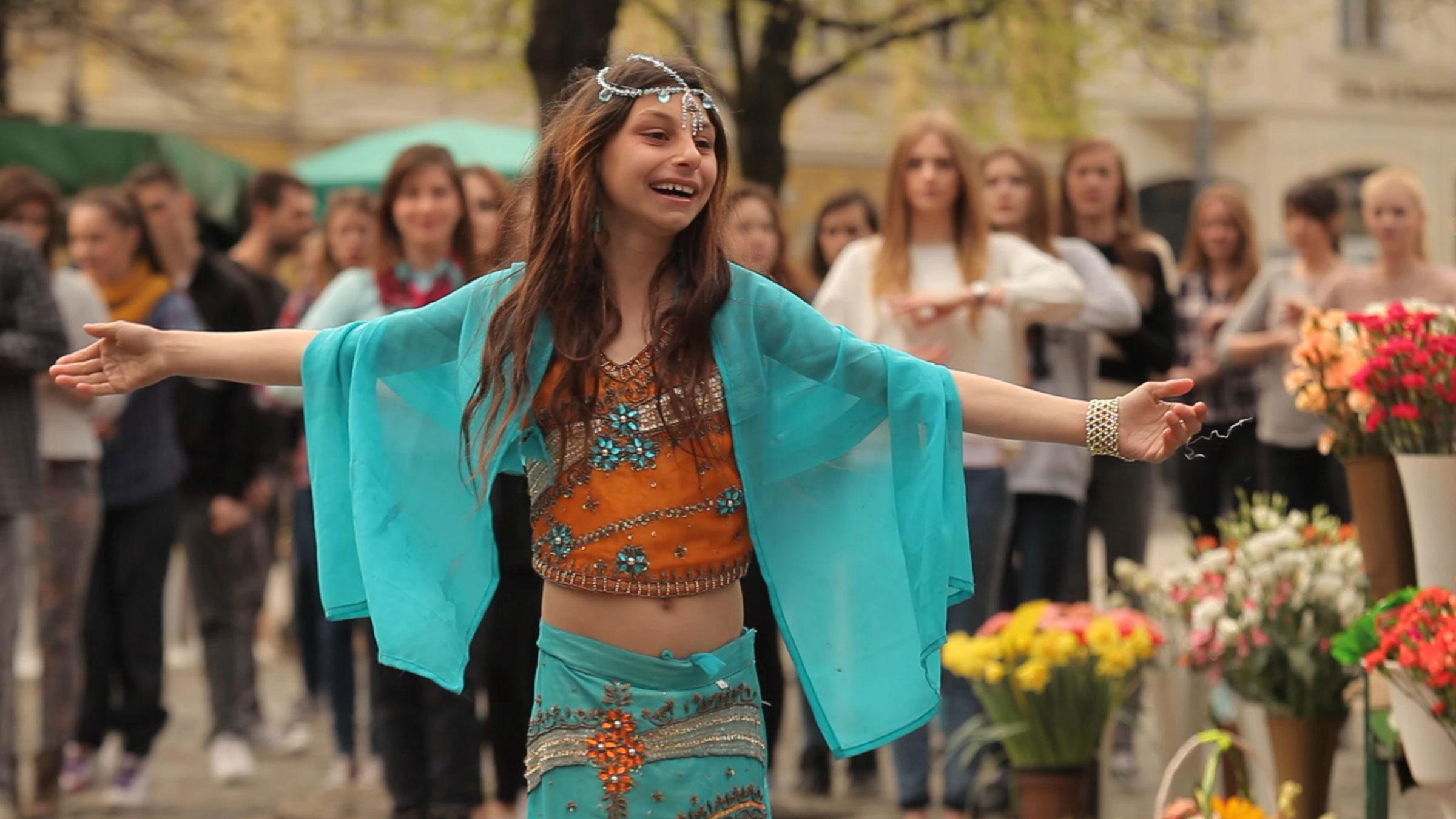 Kulak Ver!<br/>Müzik ve Sinema: Orta Avrupa Filmleri