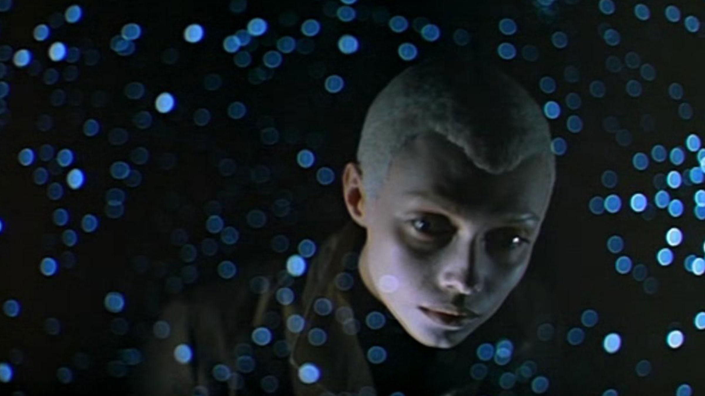 Çarlardan Yıldızlara <br/>Fantastik Rus Sineması