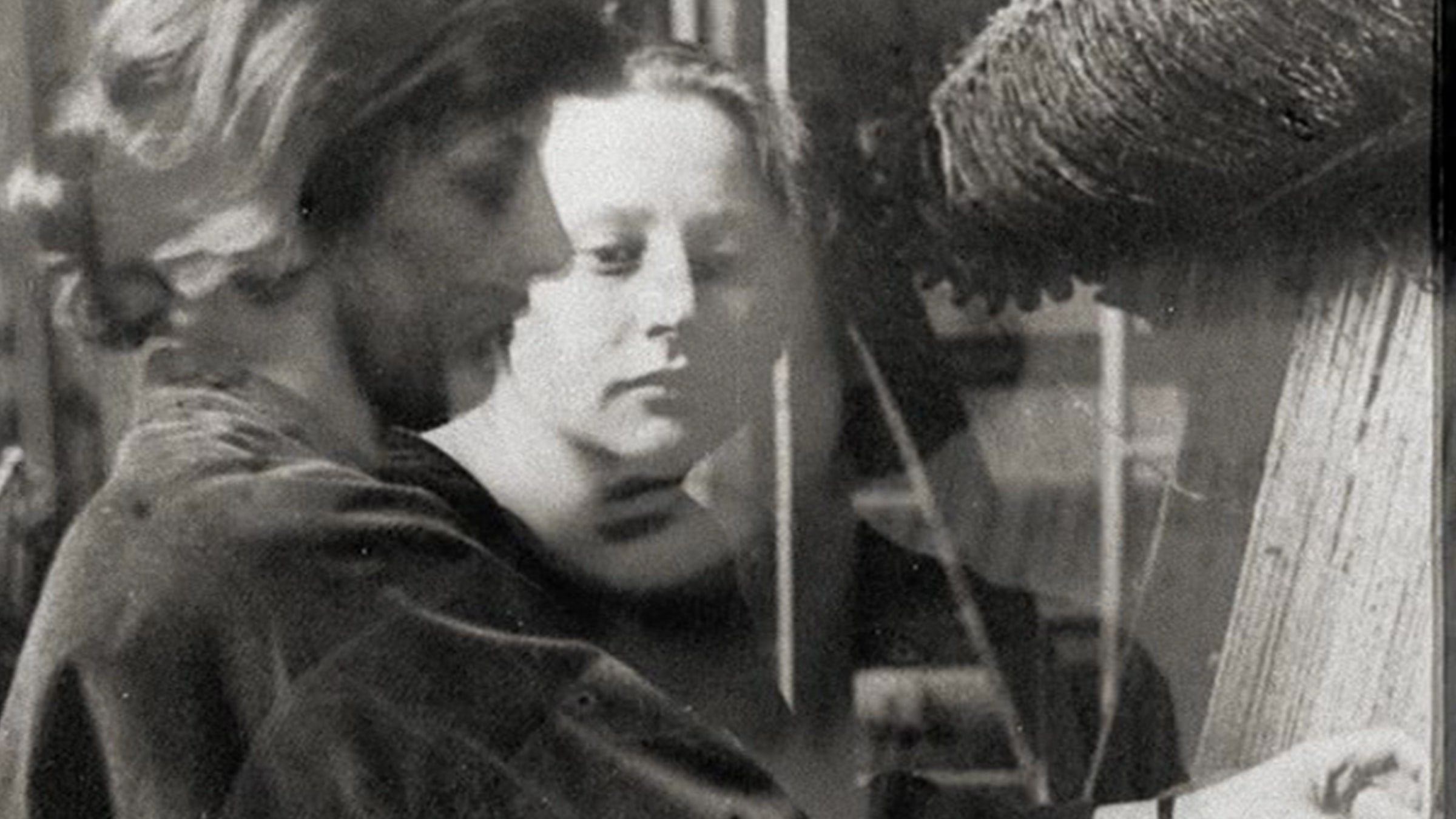 Bauhaus: Model ve Mit