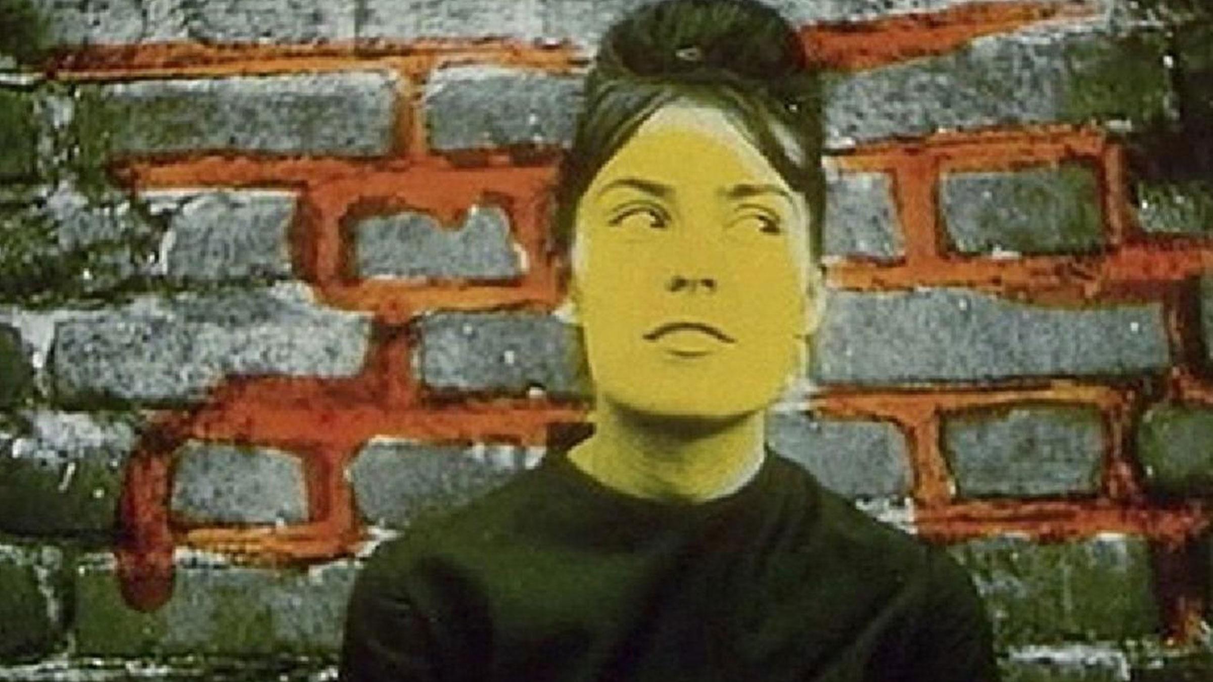 Yugoslav Deneysel Sinemasının Form ve Politikası