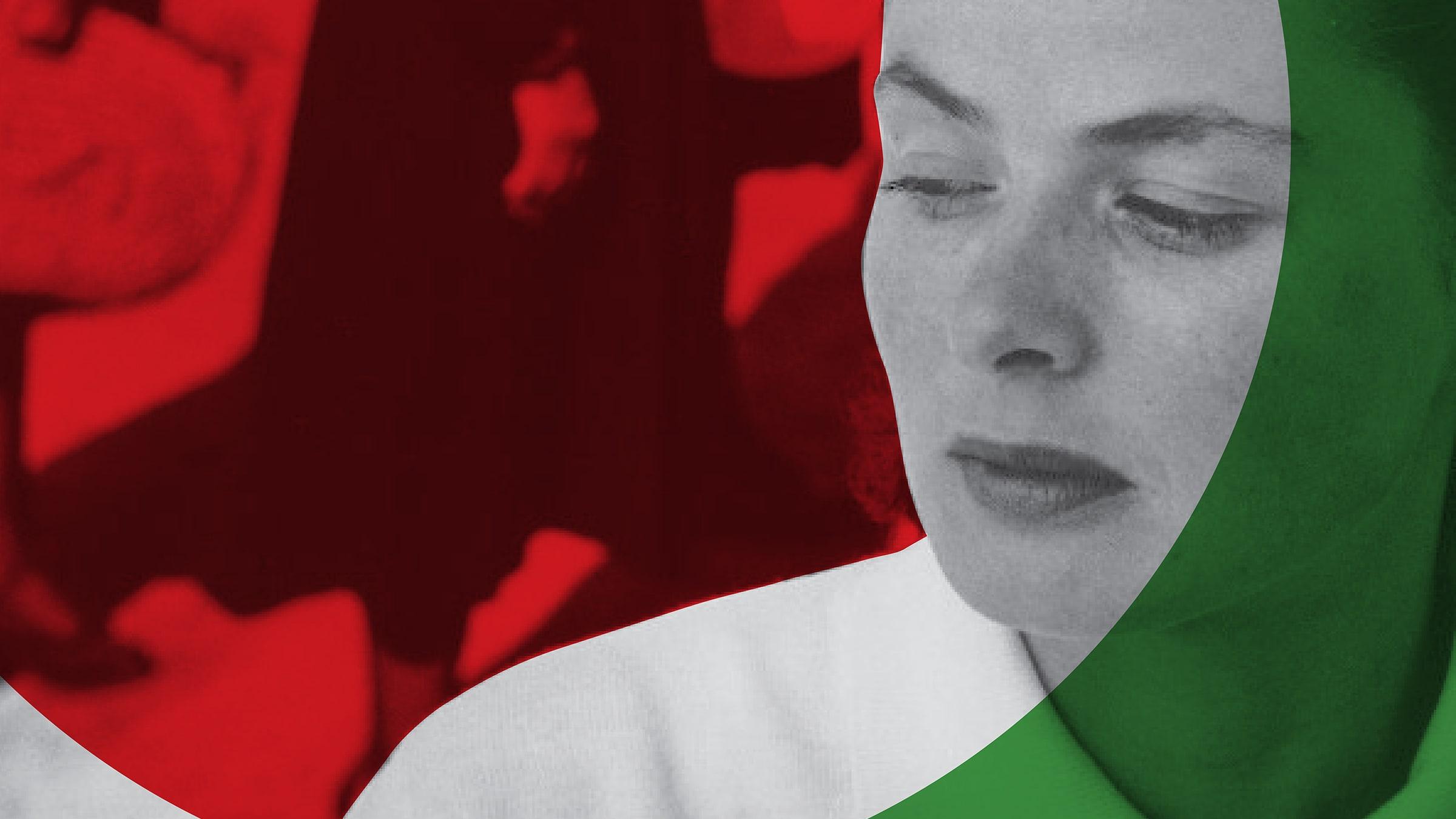 Masalın Sonu<br/>İtalyan Yeni Gerçekçiliği