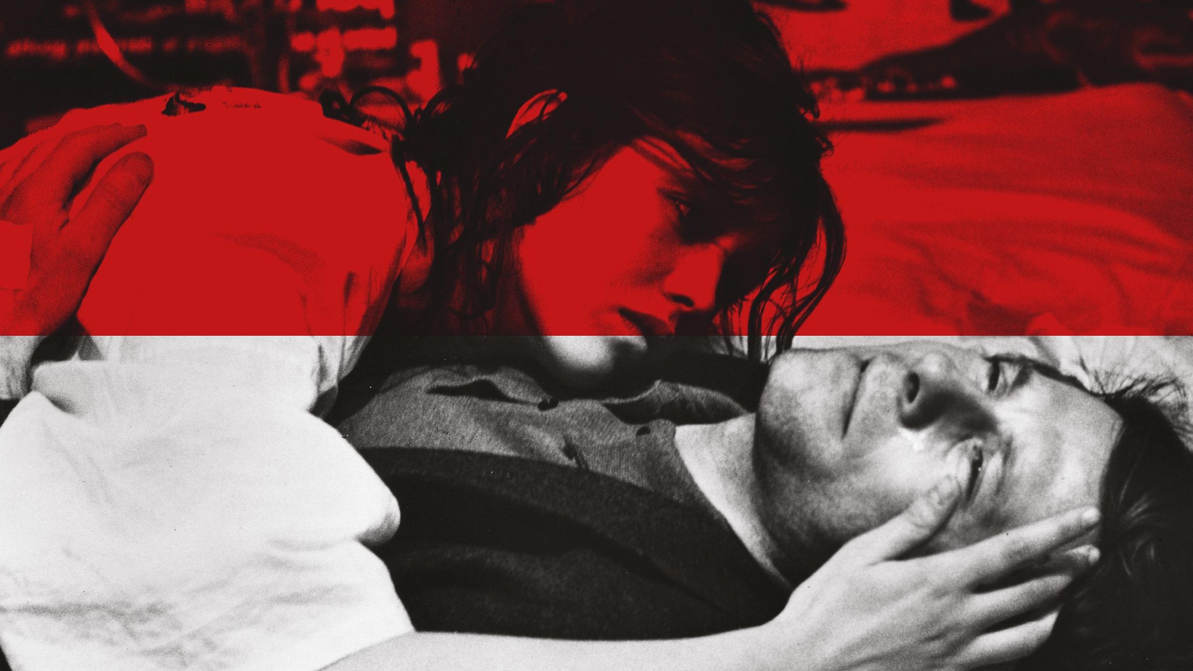 Roman Polanski: Aranan ve Arzulanan