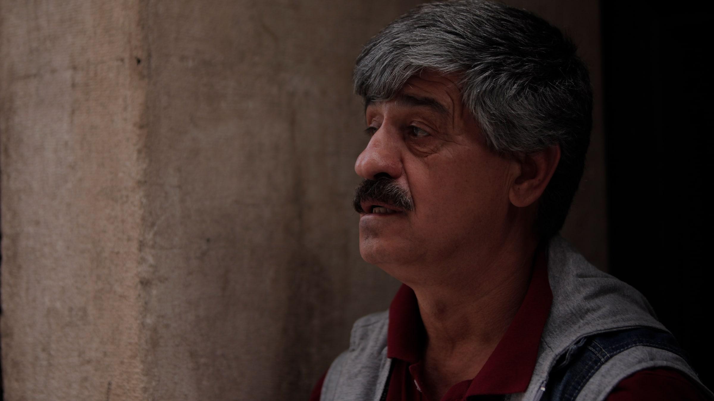 Ulusal Belgesel Yarışması <br>37. İstanbul Film Festivali
