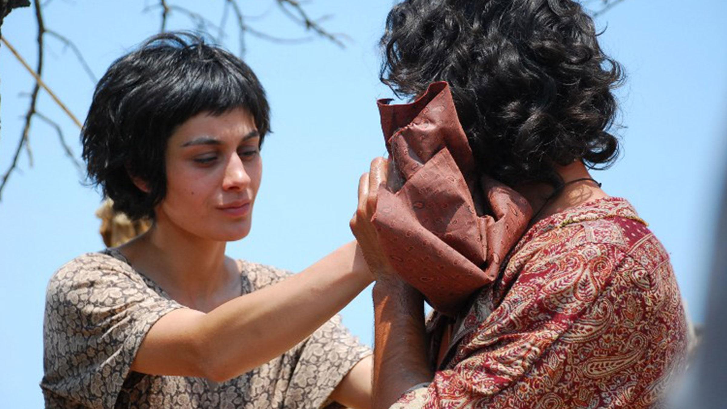 """""""Bu Kino Çox Gözal"""" <br/>Azerbaycan Sineması"""