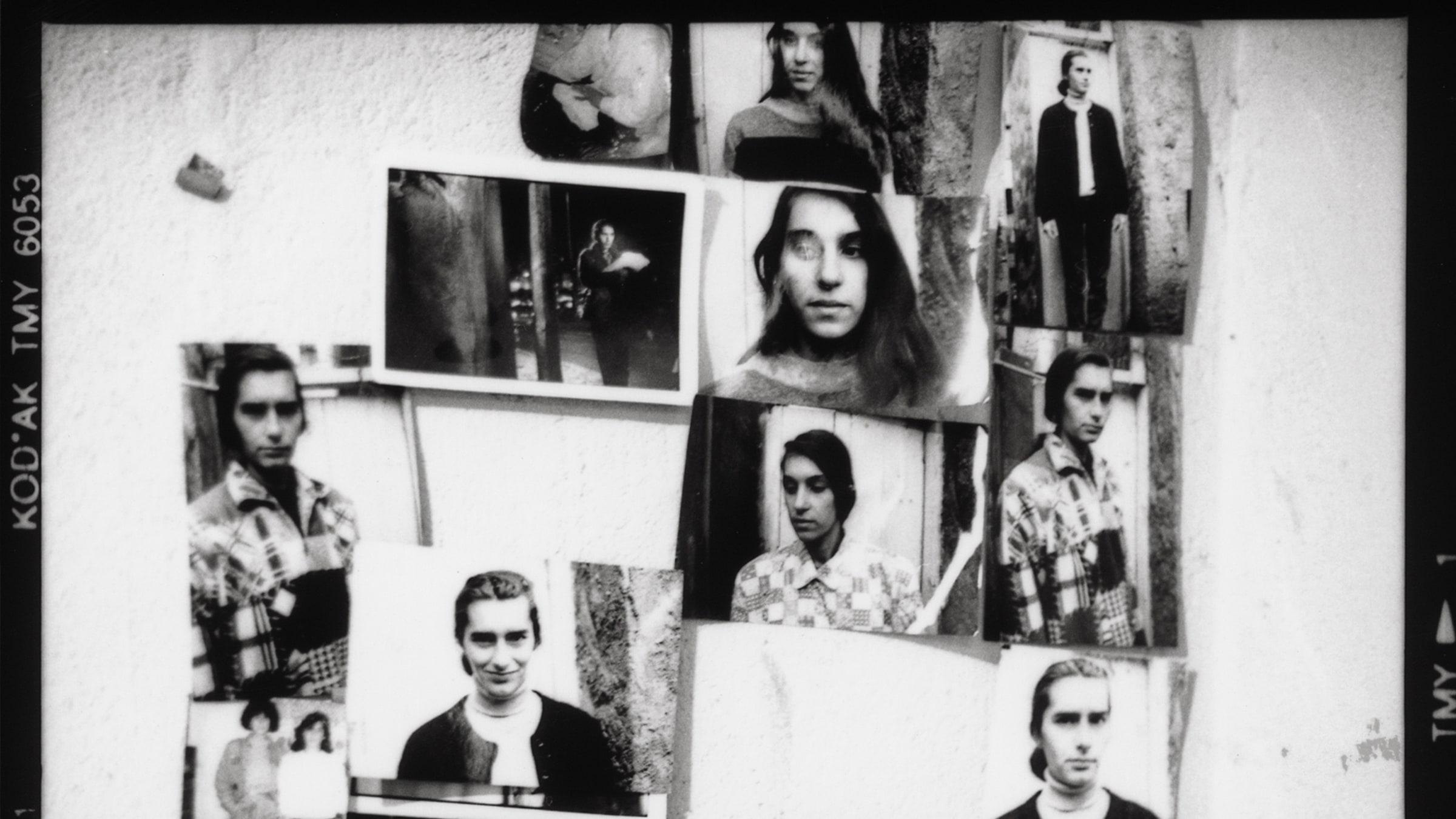 iyi bir komşu<br>36. İstanbul Film Festivali