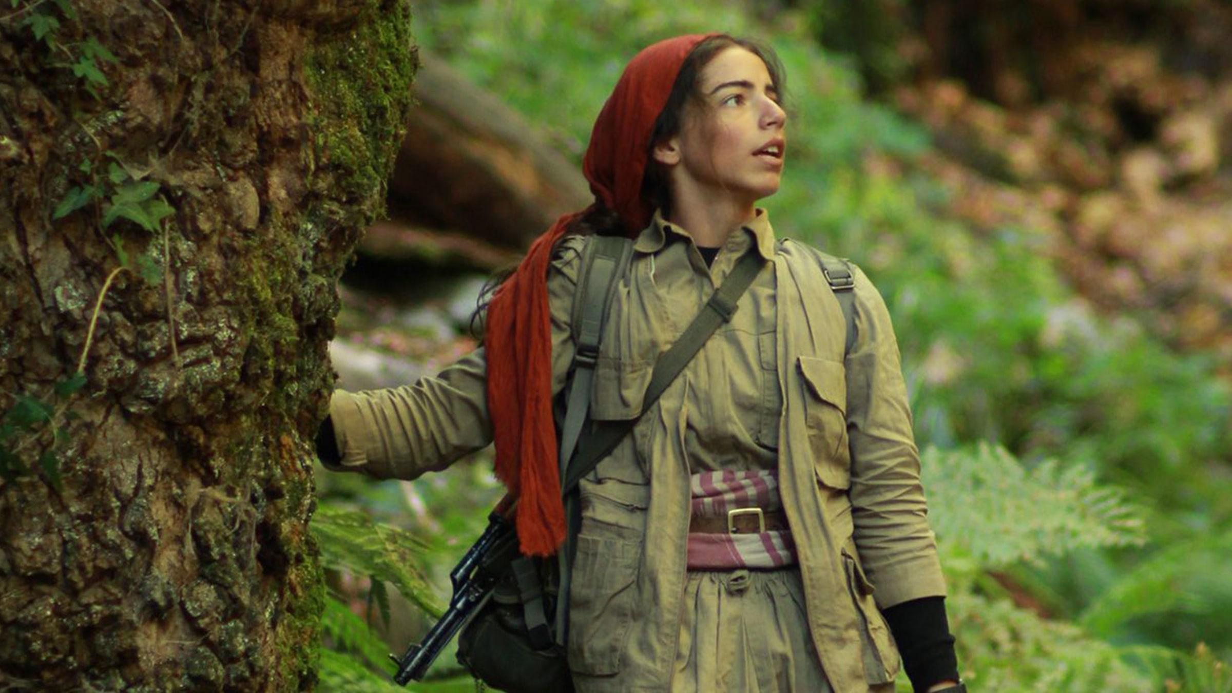 Filmmor Kadın Filmleri Festivali<br/>12. Uluslararası Gezici Filmmor Kadın Filmleri Festivali Programı