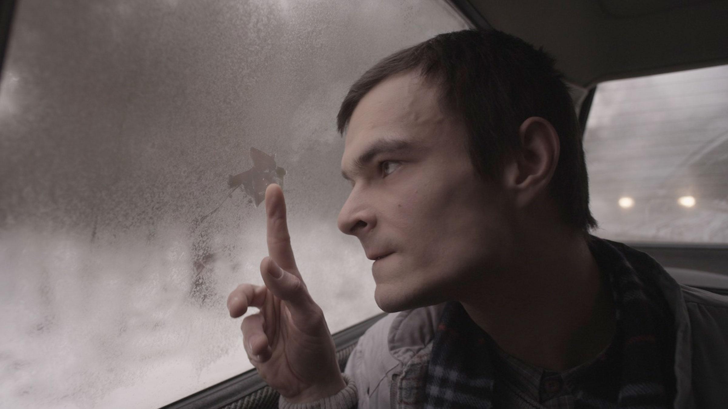 Gençlik Ateşi<br/>Polonya'dan Sevgilerle