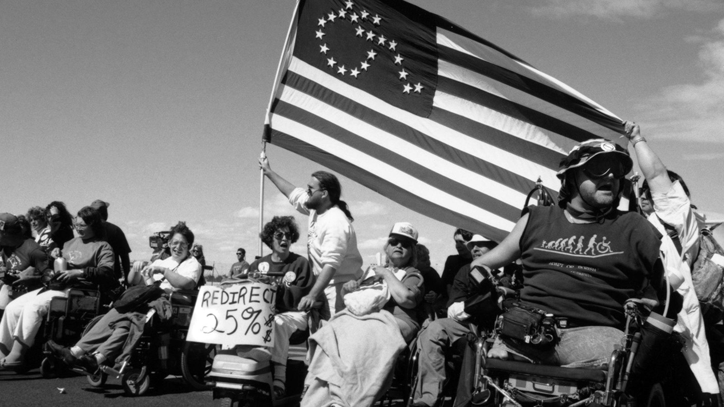 Hakiki Batı Yakası Hikayeleri <br/>Amerikan Bağımsız Belgeselleri