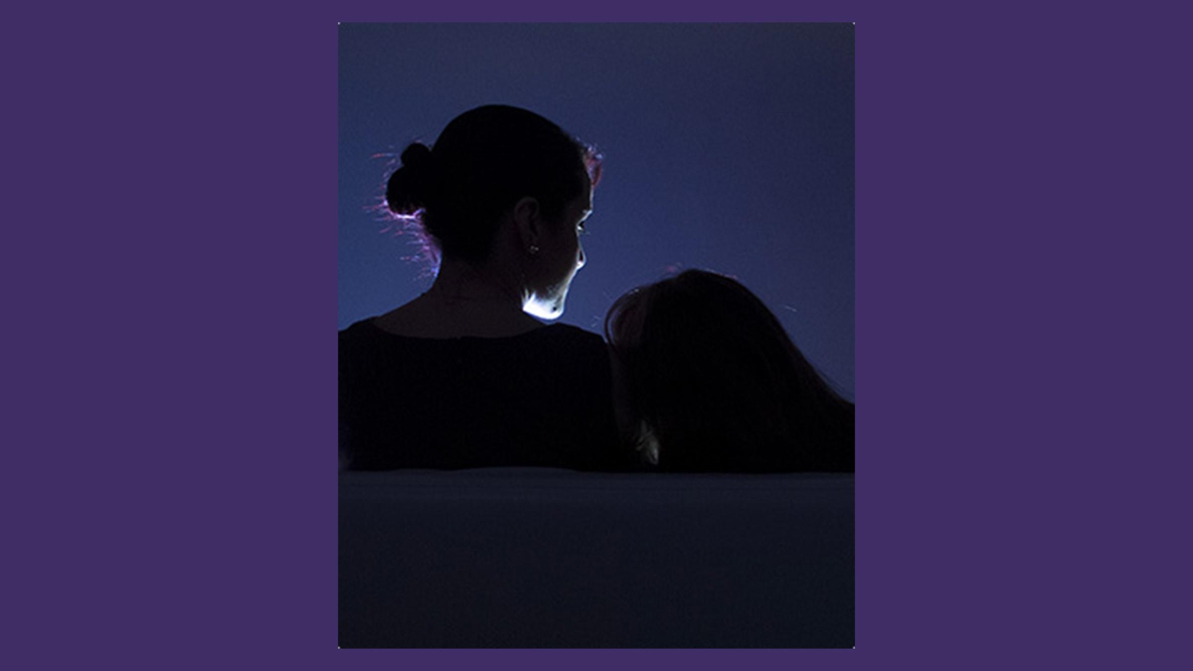Glitch Film Festivali Seçkisi: Belleğin Azmi