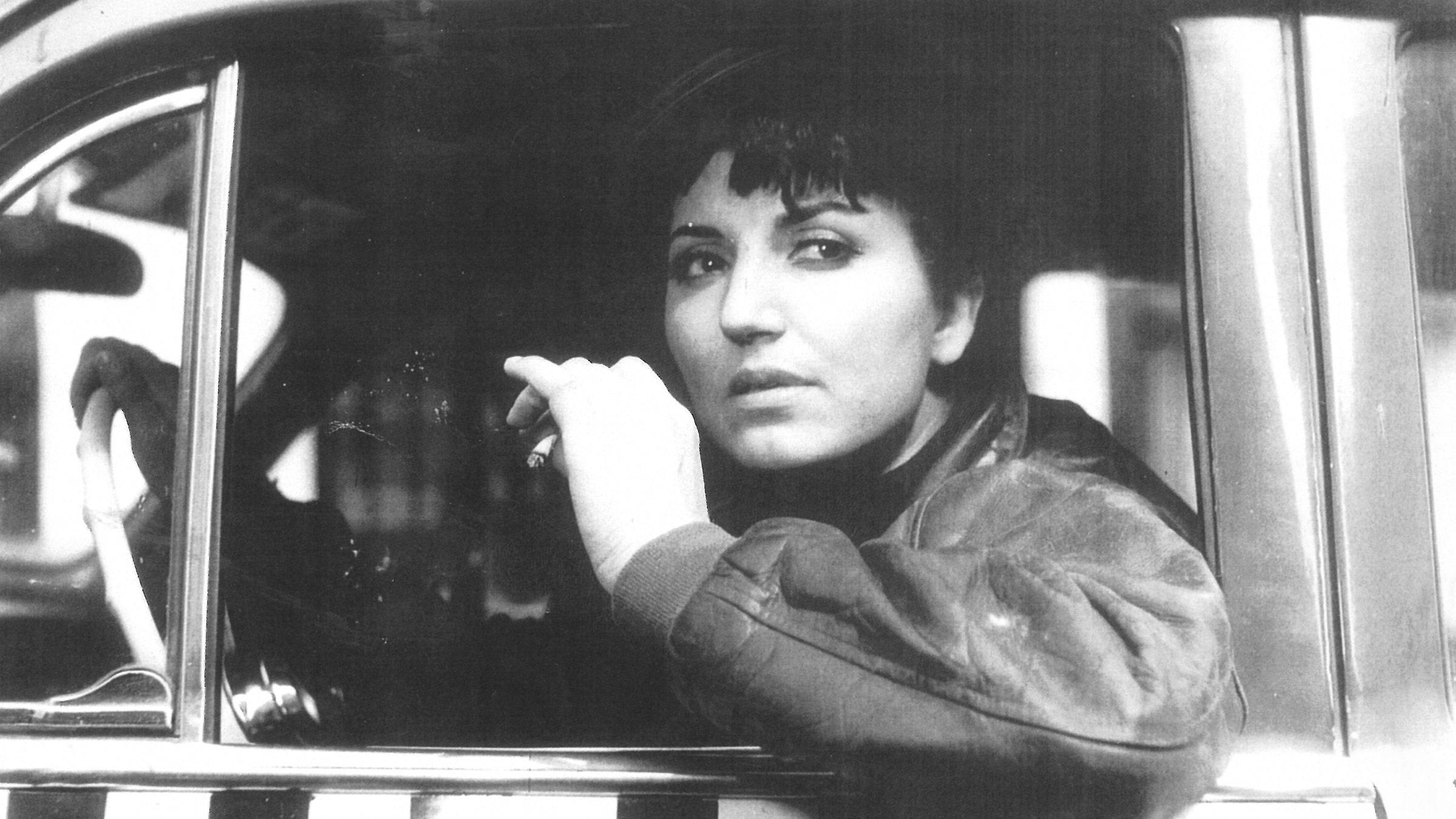 Cinemania <br> 37. İstanbul Film Festivali