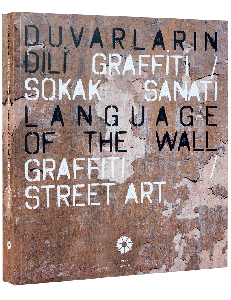 Duvarların Dili