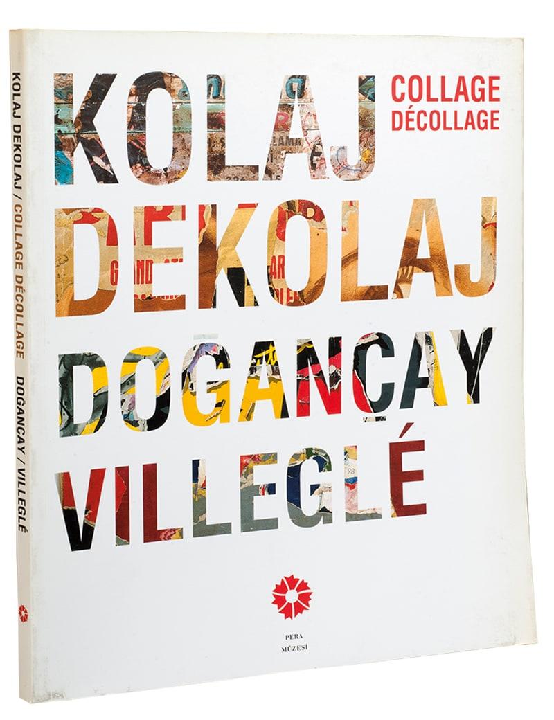 Kolaj Dekolaj