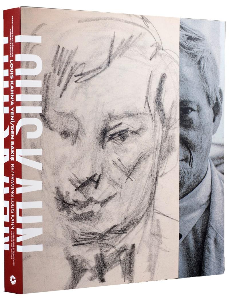 Louis Kahn'a Yeni/den Bakış