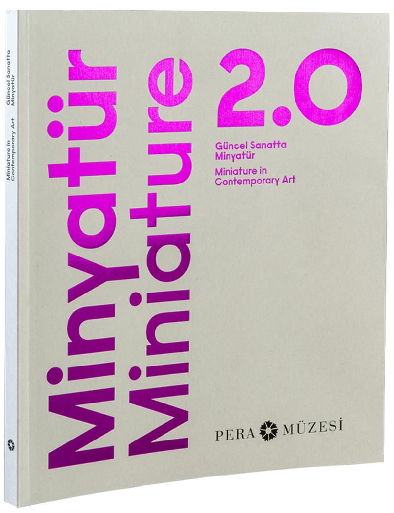 Minyatür 2.0