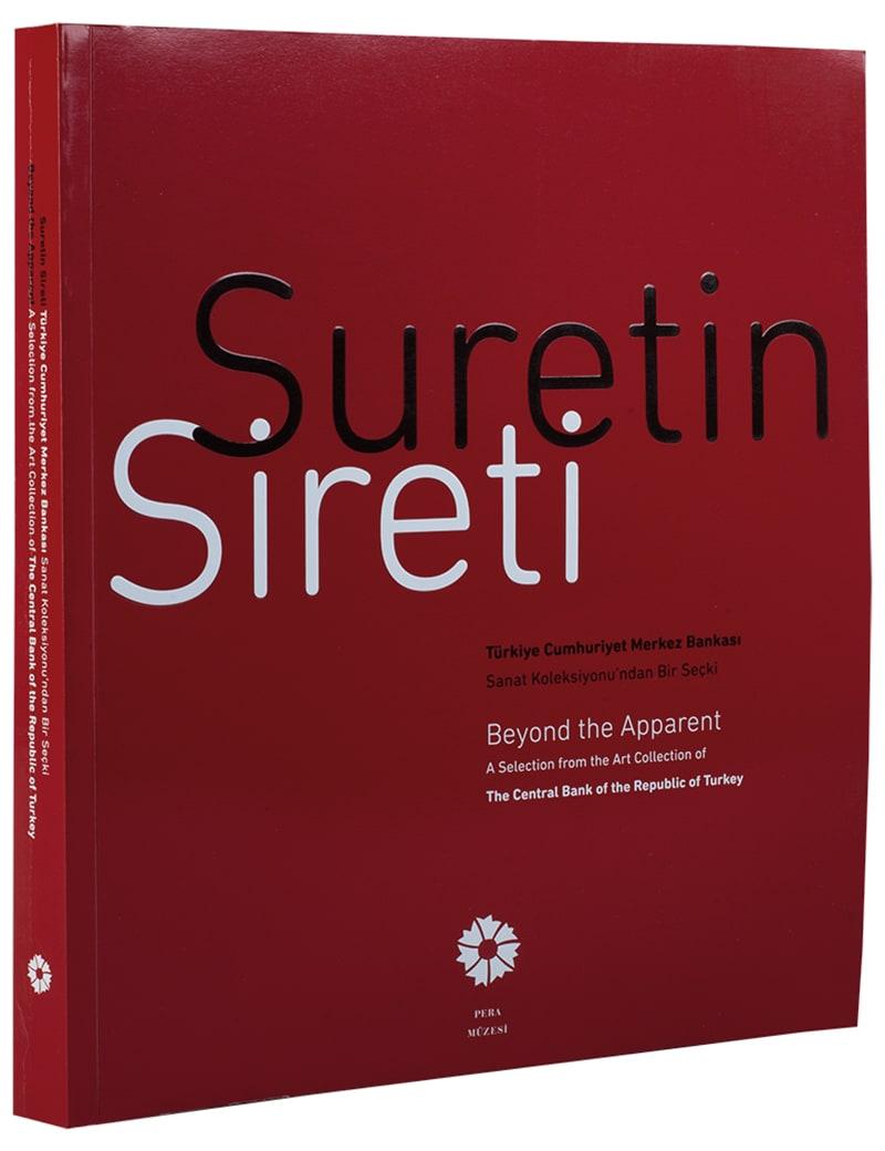 Suretin Sireti